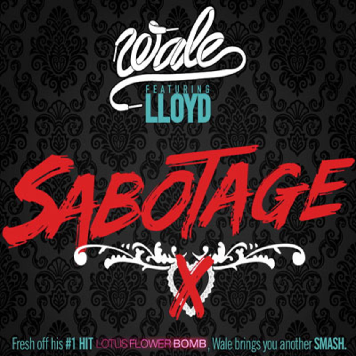 wale-sabotage.jpg