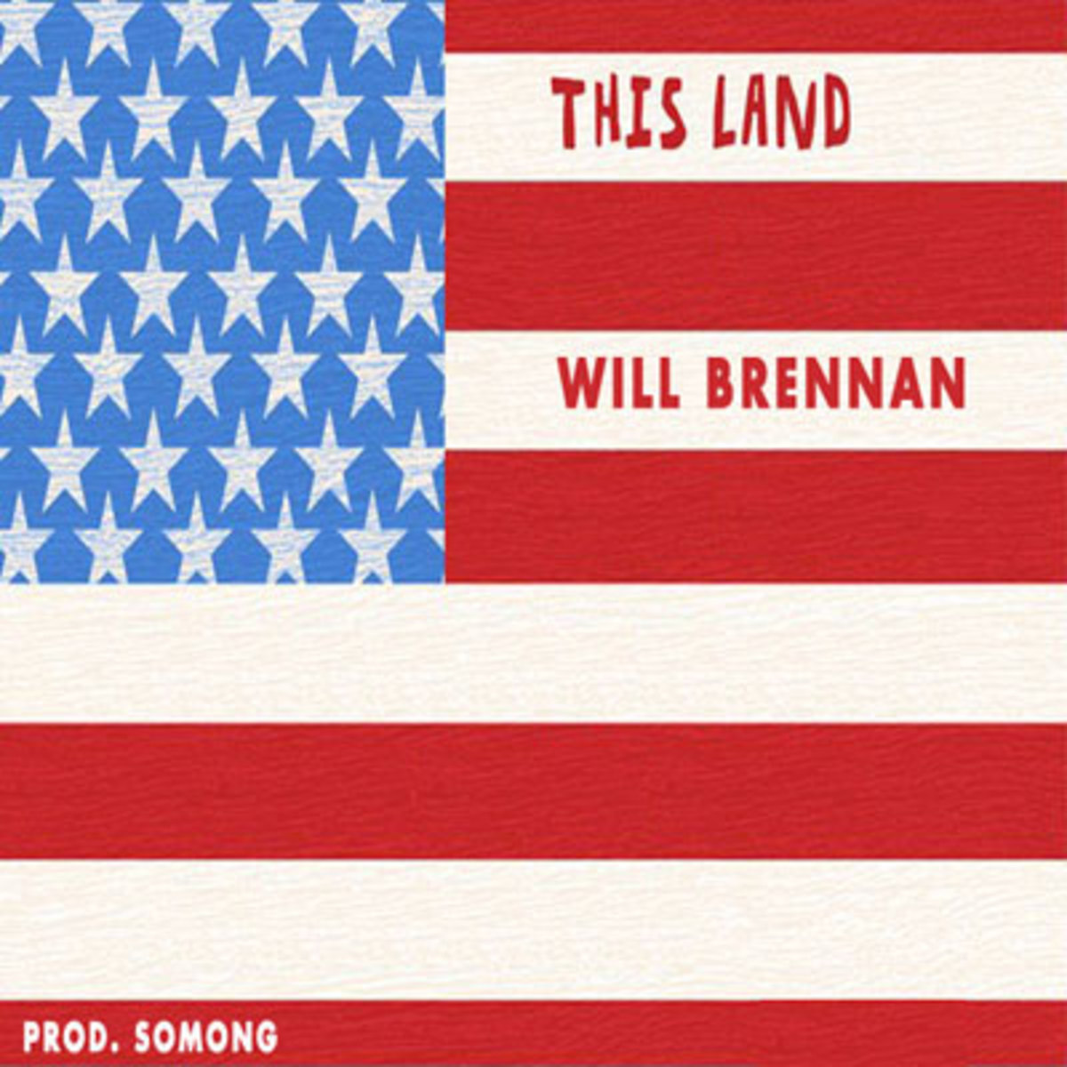 willbrennan-yourland.jpg