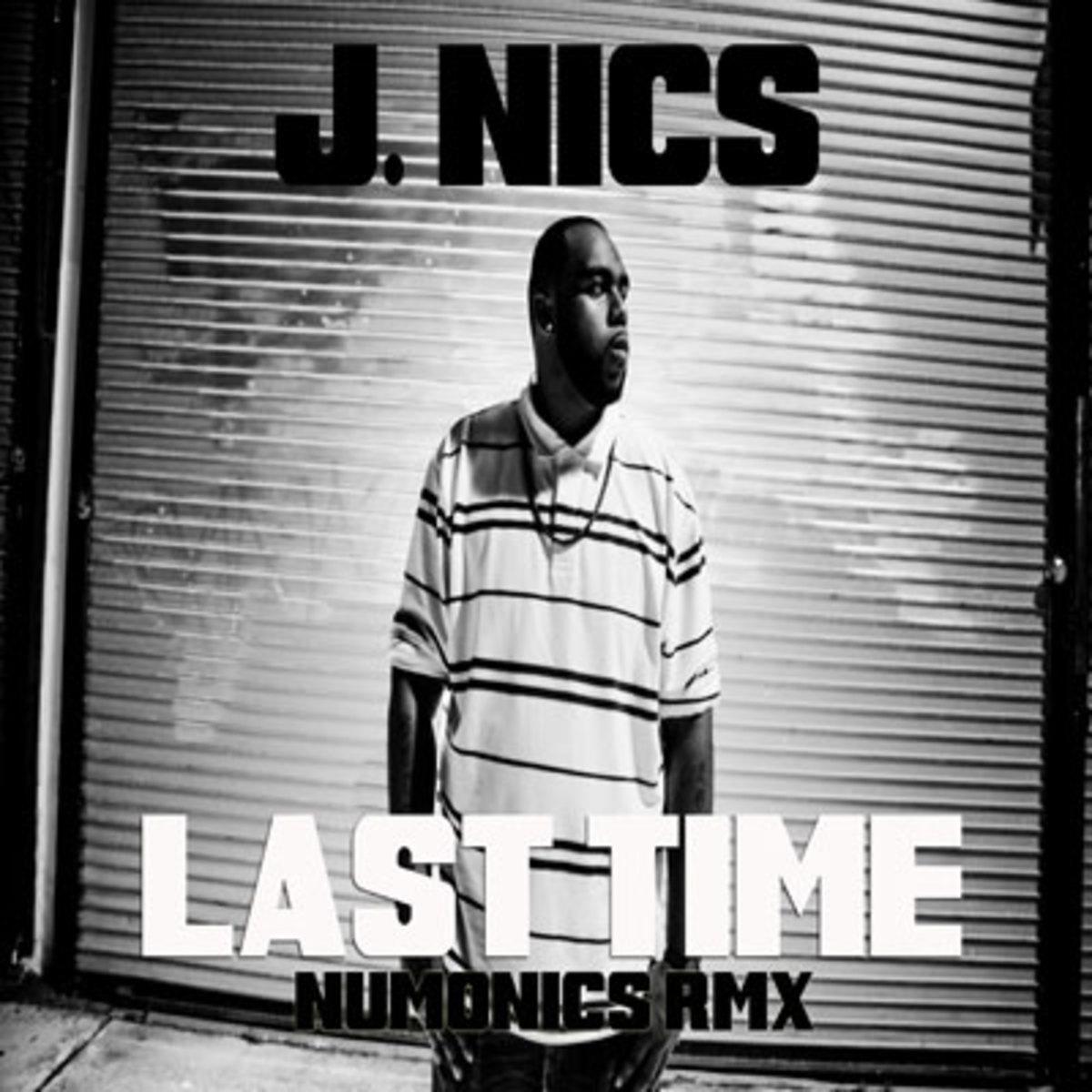 jnics-lasttimermx.jpg
