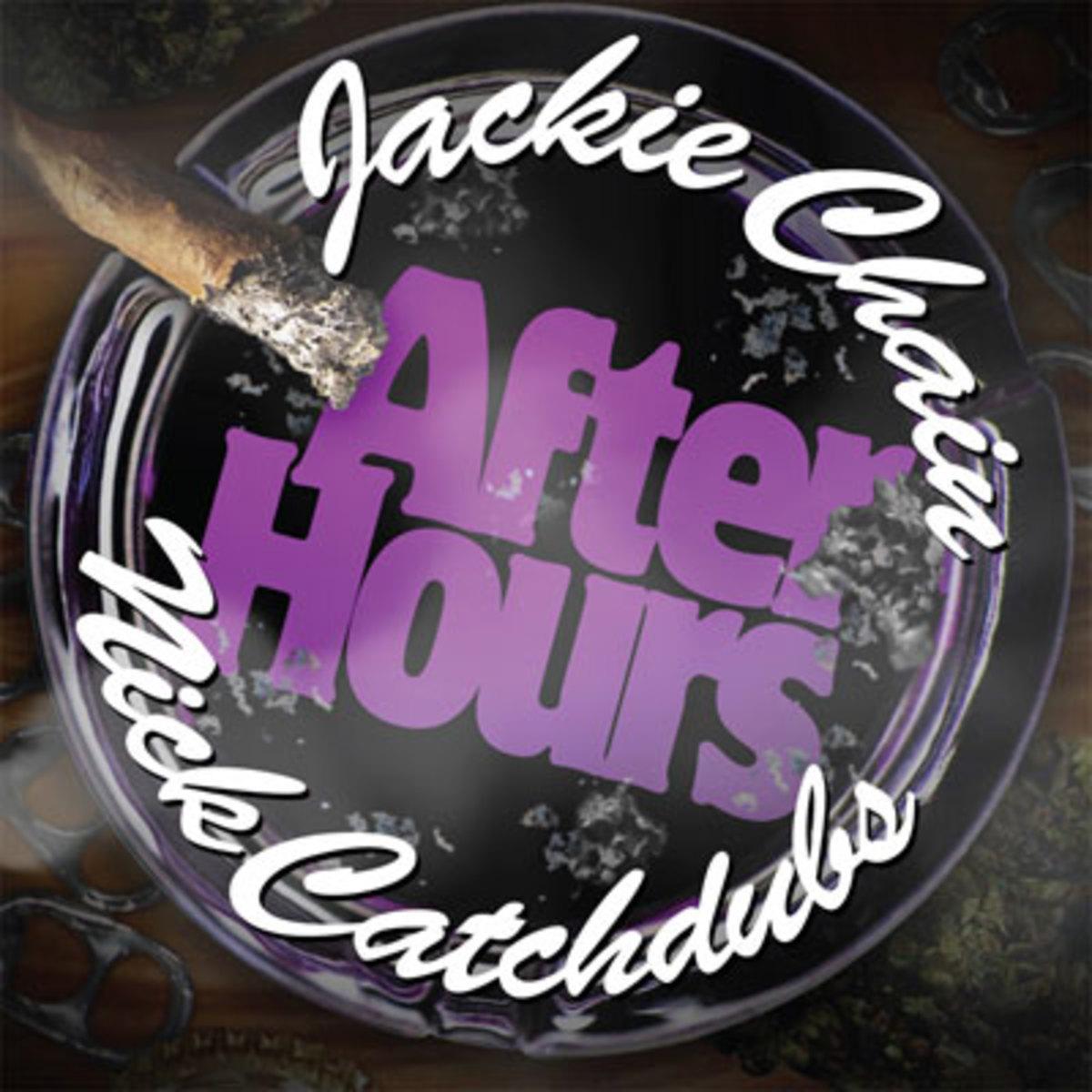 jackiechain-afterhours.jpg