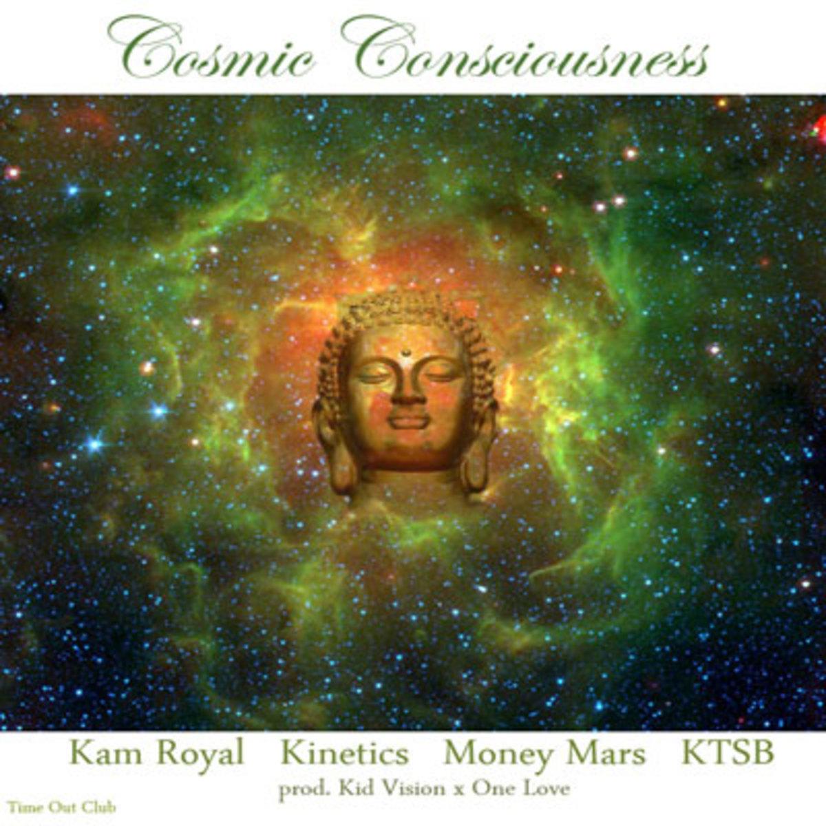 kinetics-coscon.jpg
