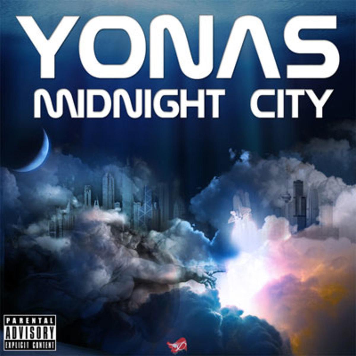 yonas-midnightcity.jpg