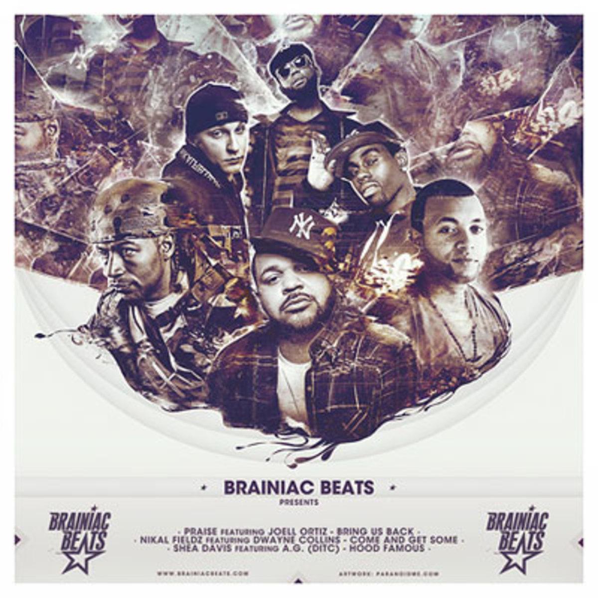 brainiacbeats-maxi.jpg