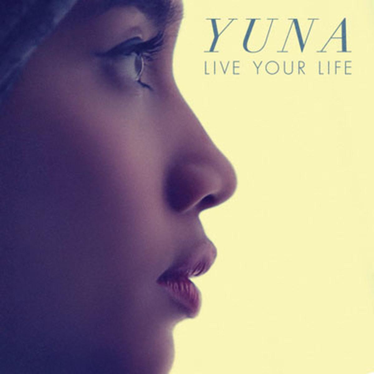 yuna-liveyourlife.jpg
