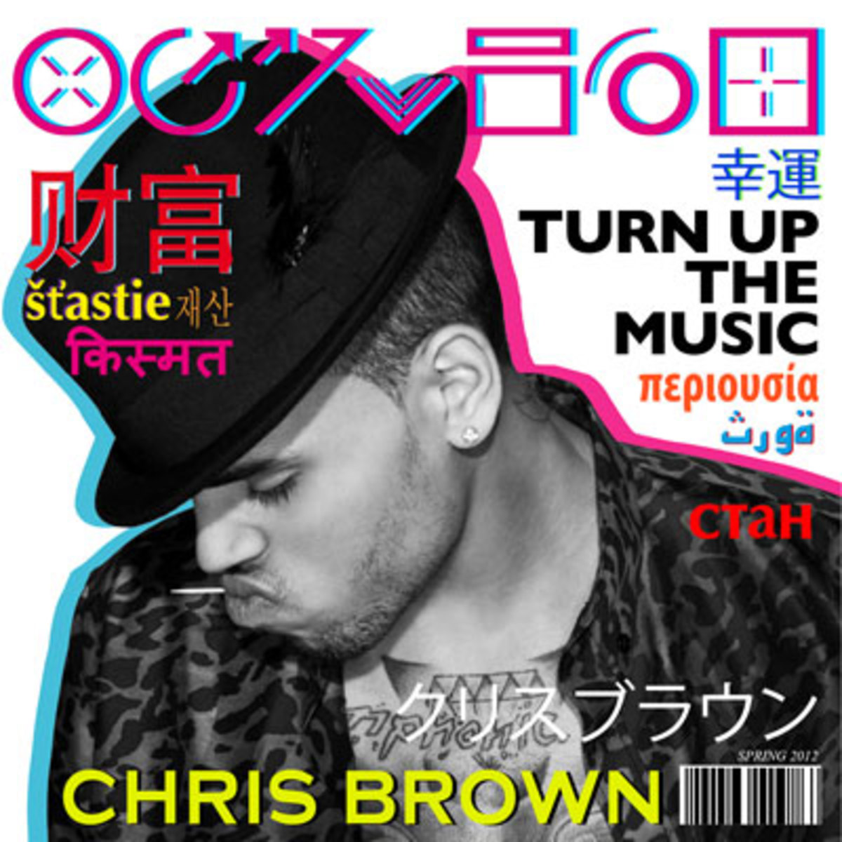 chrisbrown-turnupthemusic.jpg