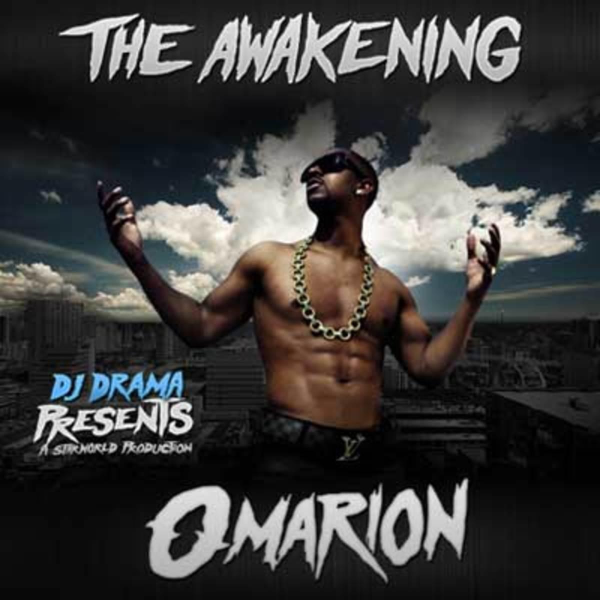 omarion-awakening.jpg