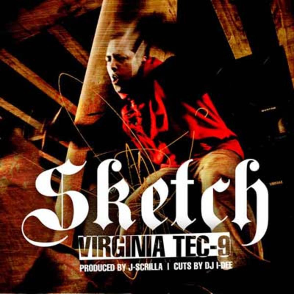 sketch-virginia-tec.jpg