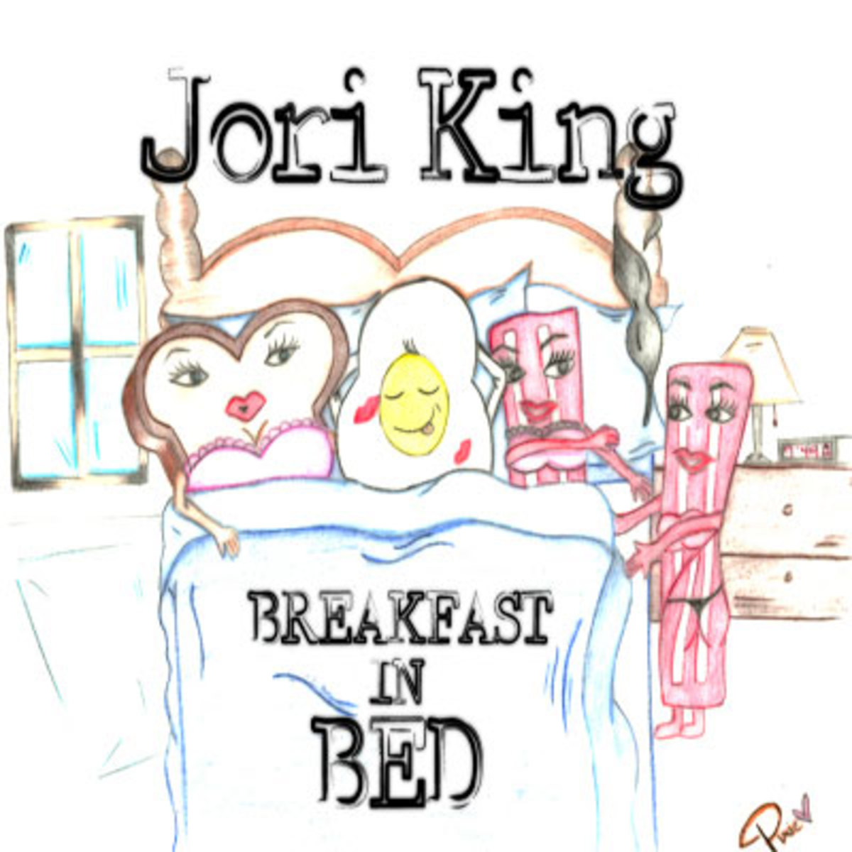 joriking-breakfast.jpg