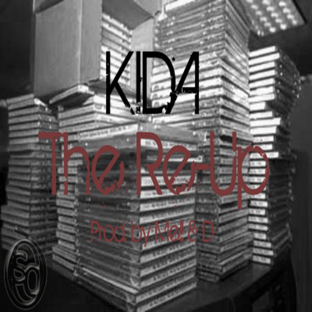 kida-thereup.jpg