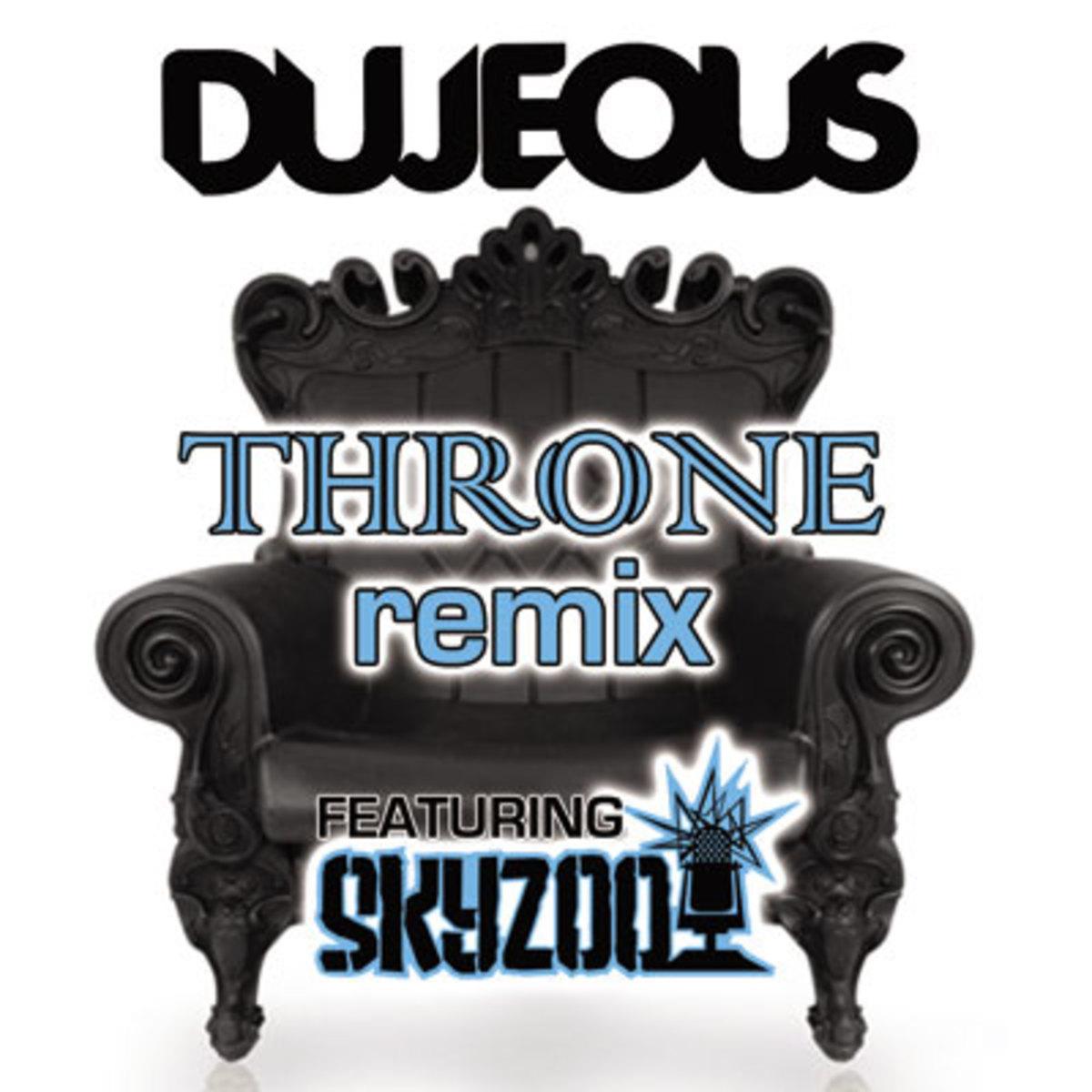 dujeous-throneremix.jpg