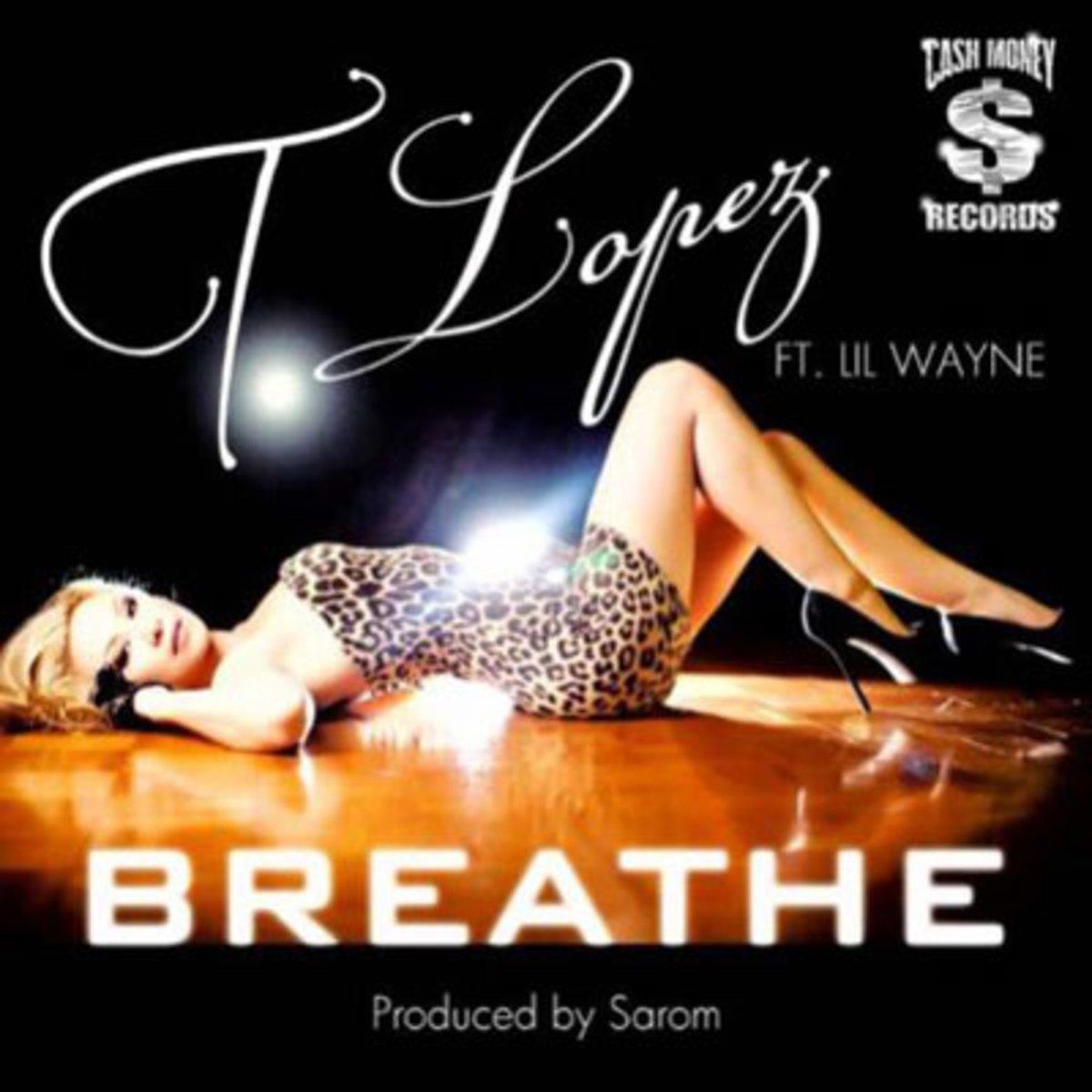 tlopez-breathe.jpg
