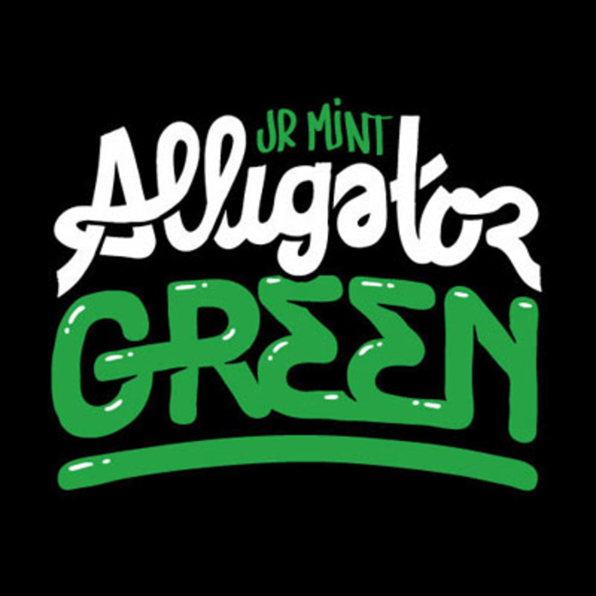 jrmint-alligatorgreen.jpg