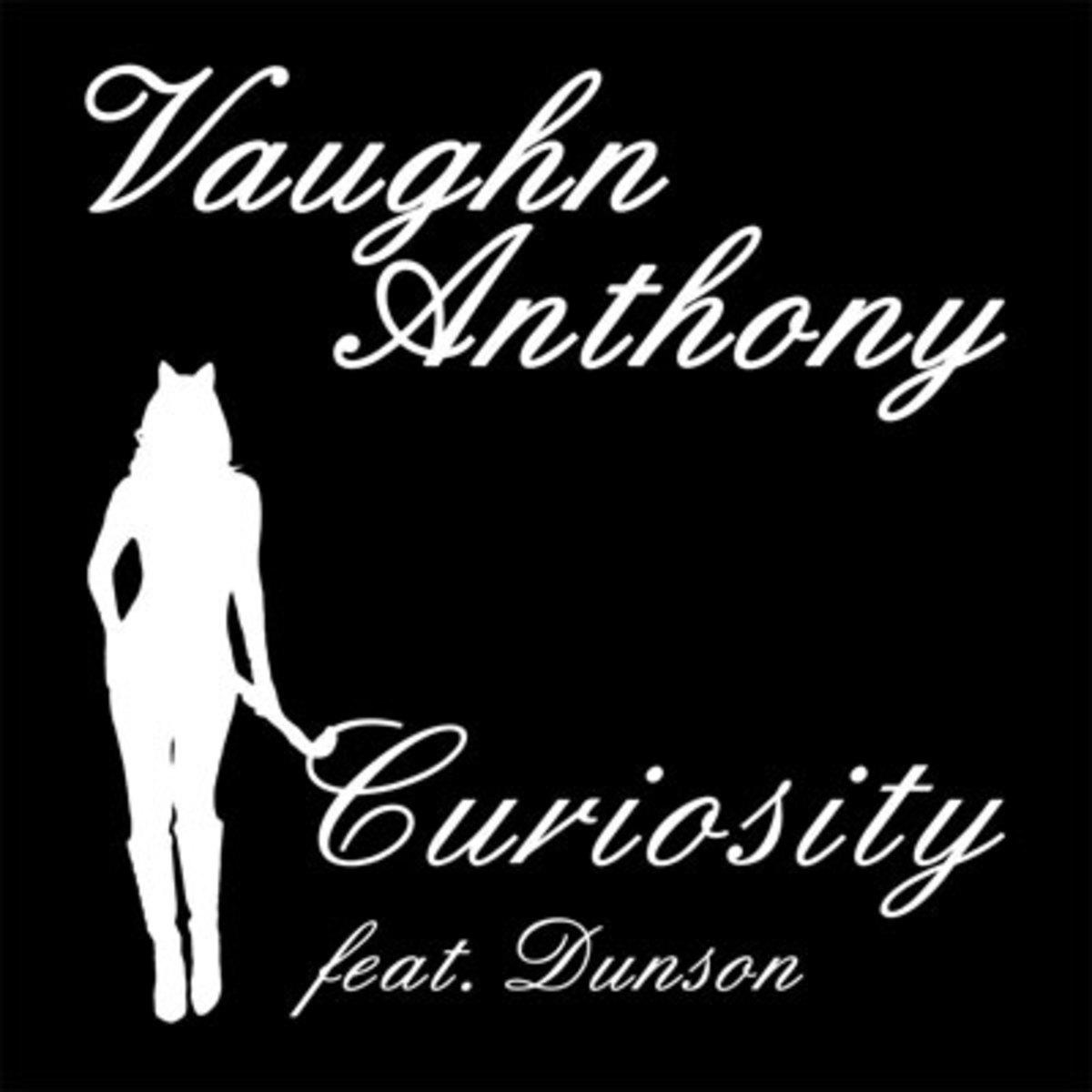 vaughnanthony-curiosity.jpg