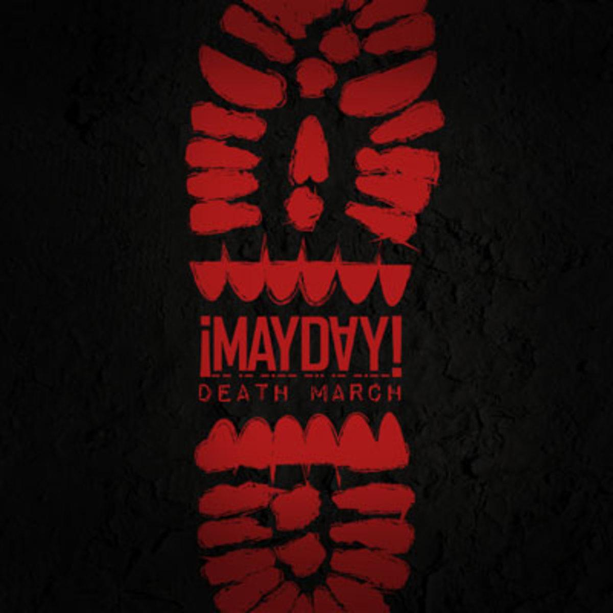 mayday-deathmarch.jpg