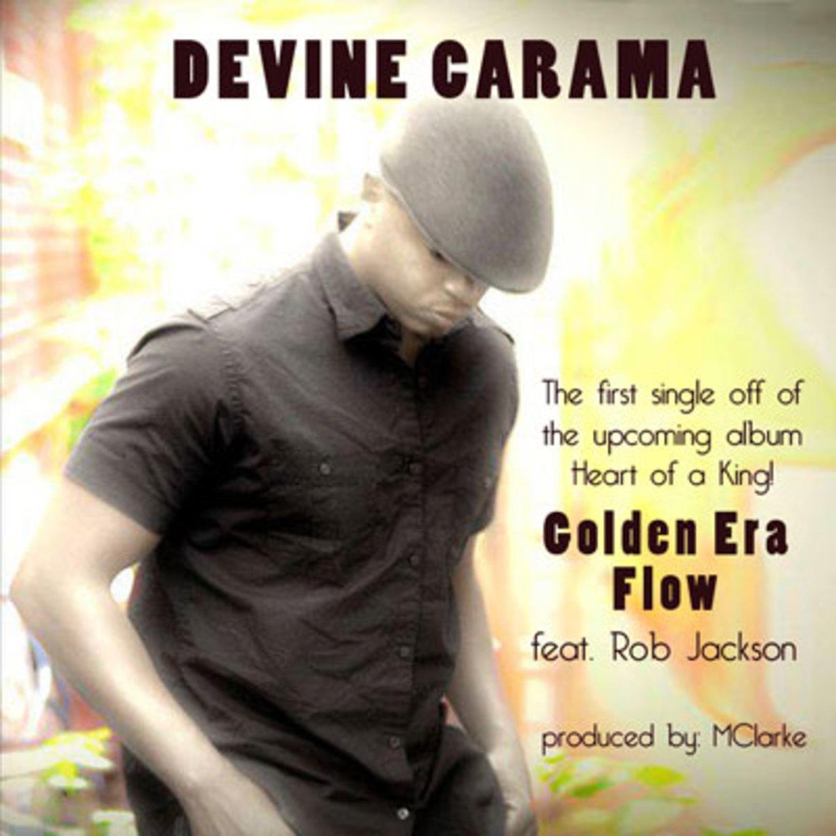 devincar-goldeneraflow.jpg