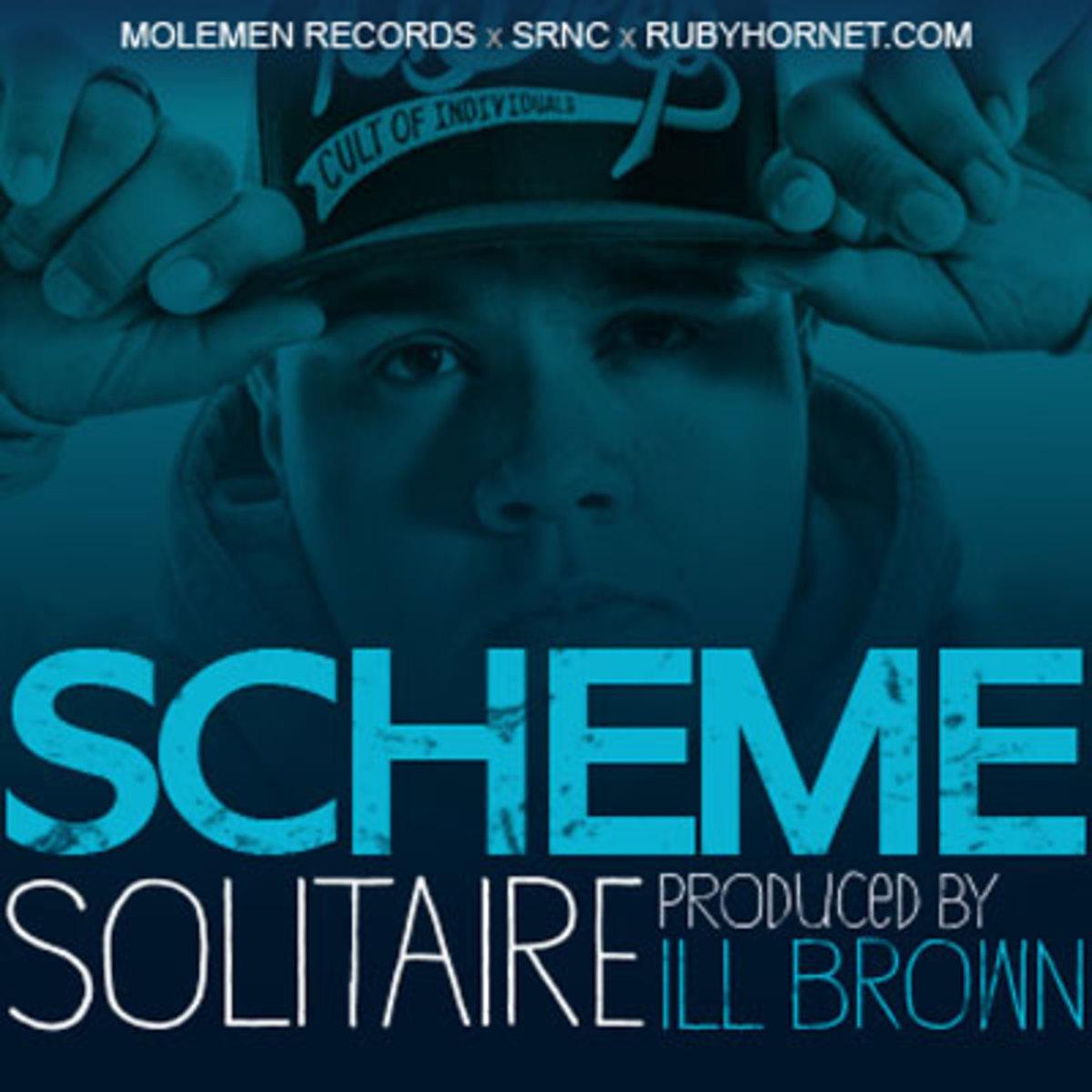 scheme-solitare.jpg