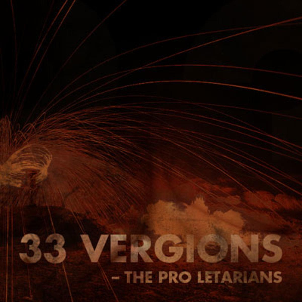 theprolet-33vergions.jpg