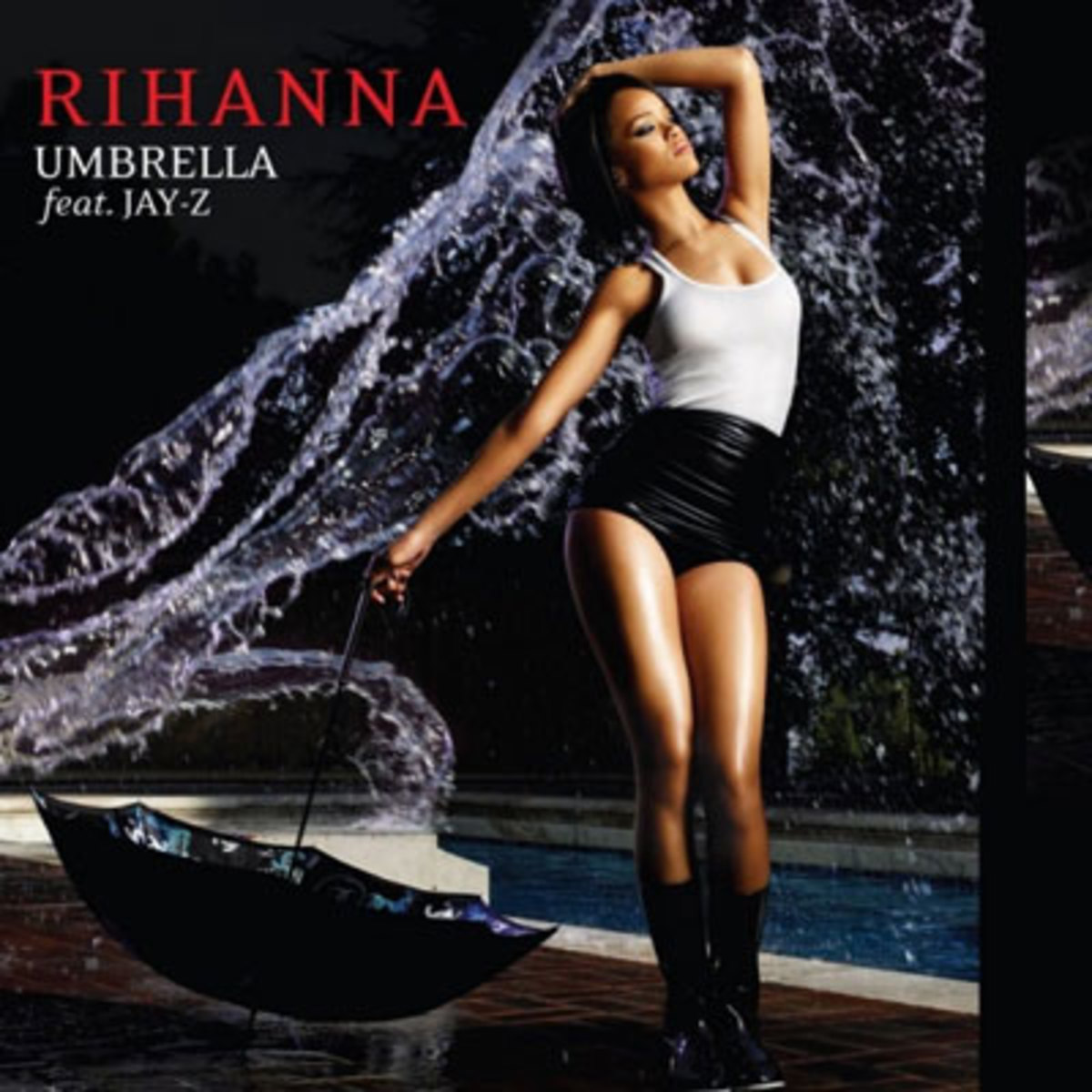 rihanna-umbrella.jpg