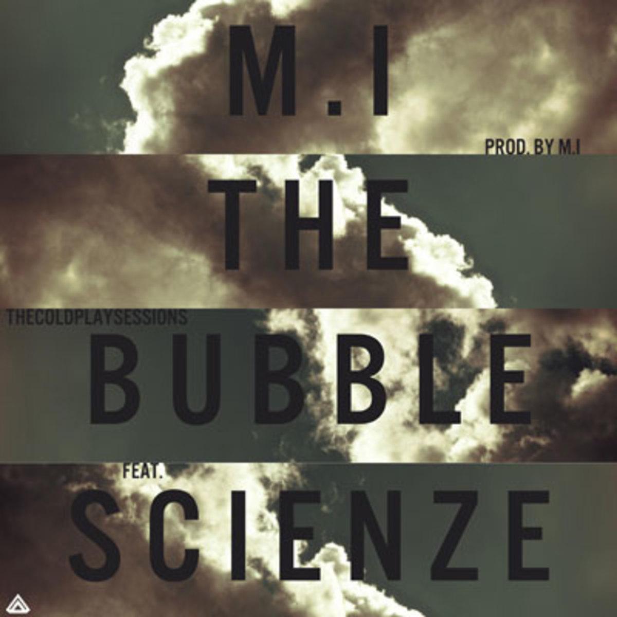 mi-bubble.jpg