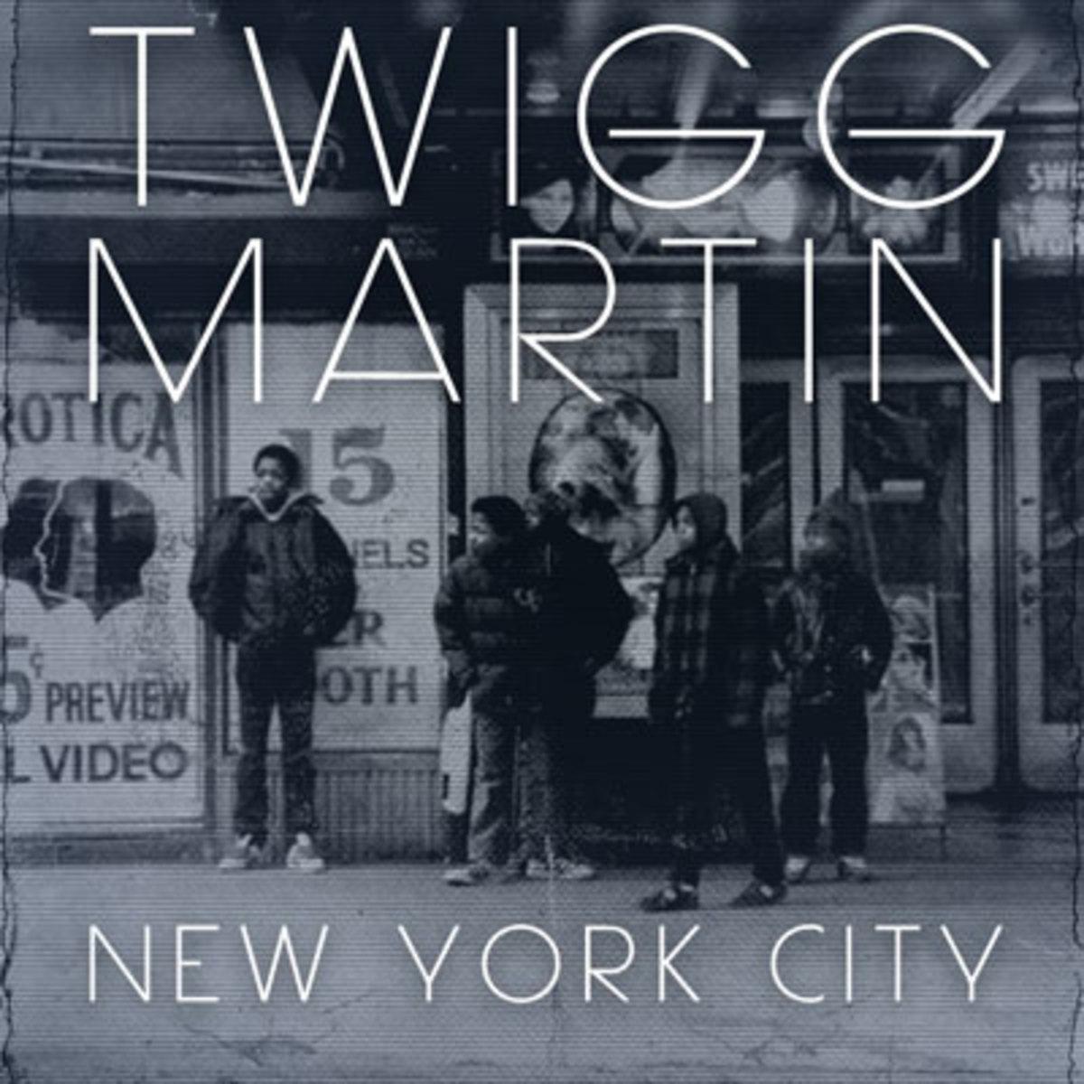 twiggmartin-newyorkcity.jpg