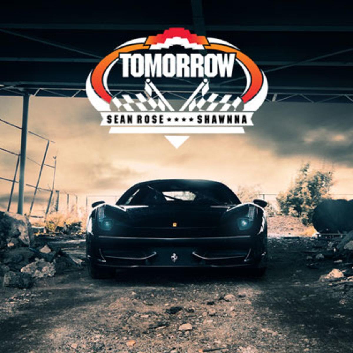 seanrose-tomorrow.jpg