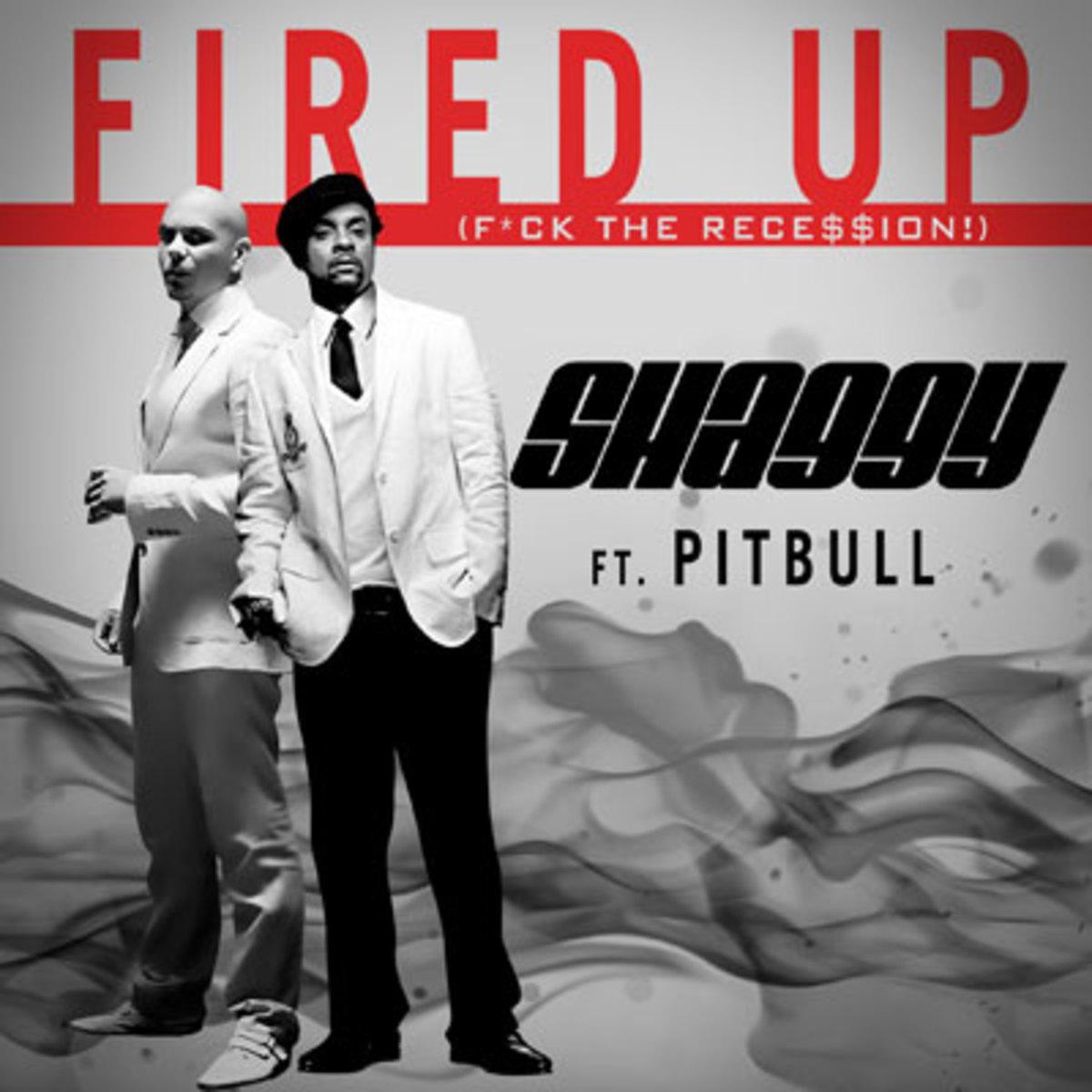 shaggy-firedup.jpg