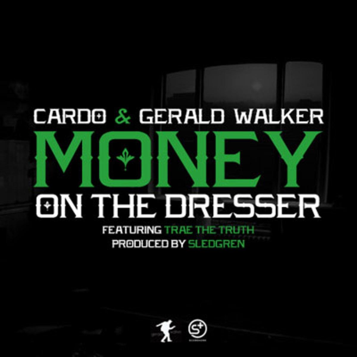 geraldwalker-moneydresser.jpg