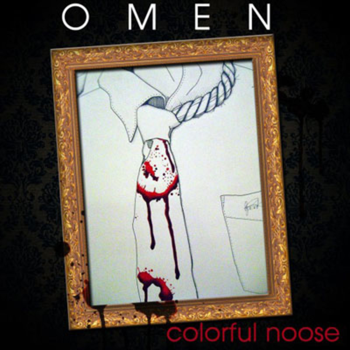omen-colorfulnoose.jpg