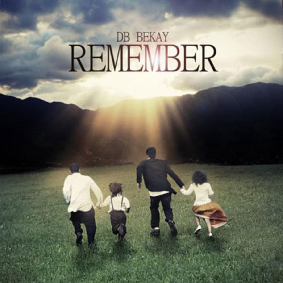 bekay-remember.jpg