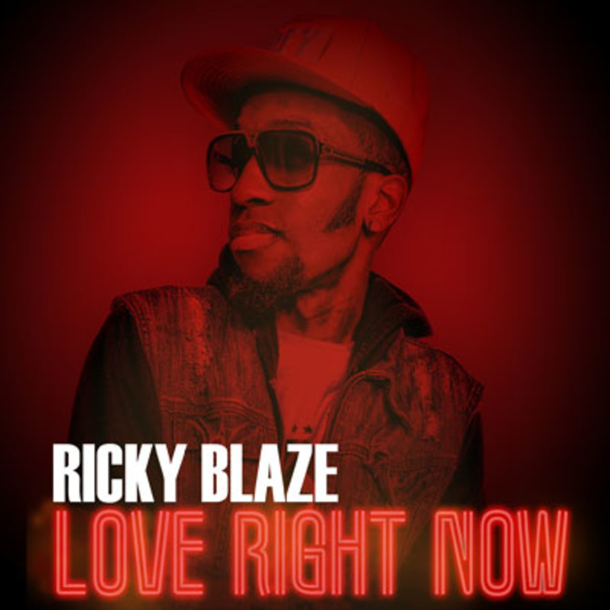 rickyblaze-loverightnow.jpg