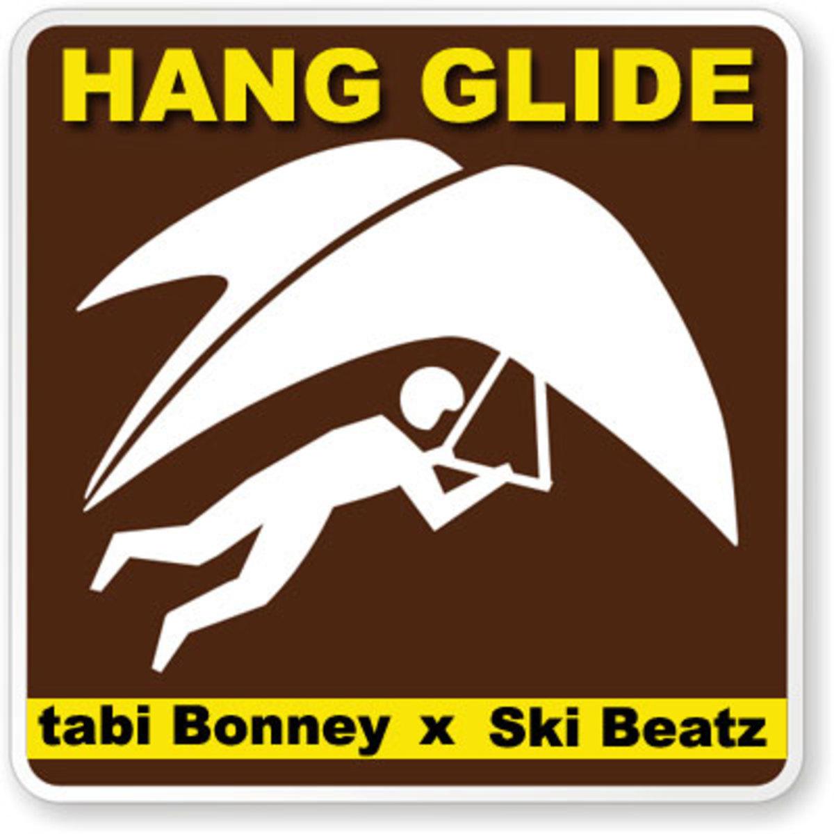 tabibonney-hangglide.jpg
