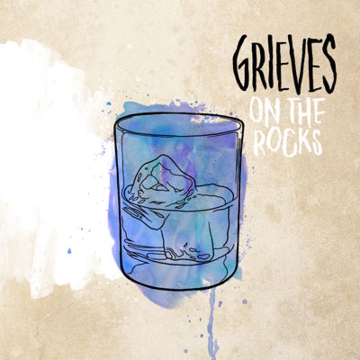 grieves-ontherocks.jpg