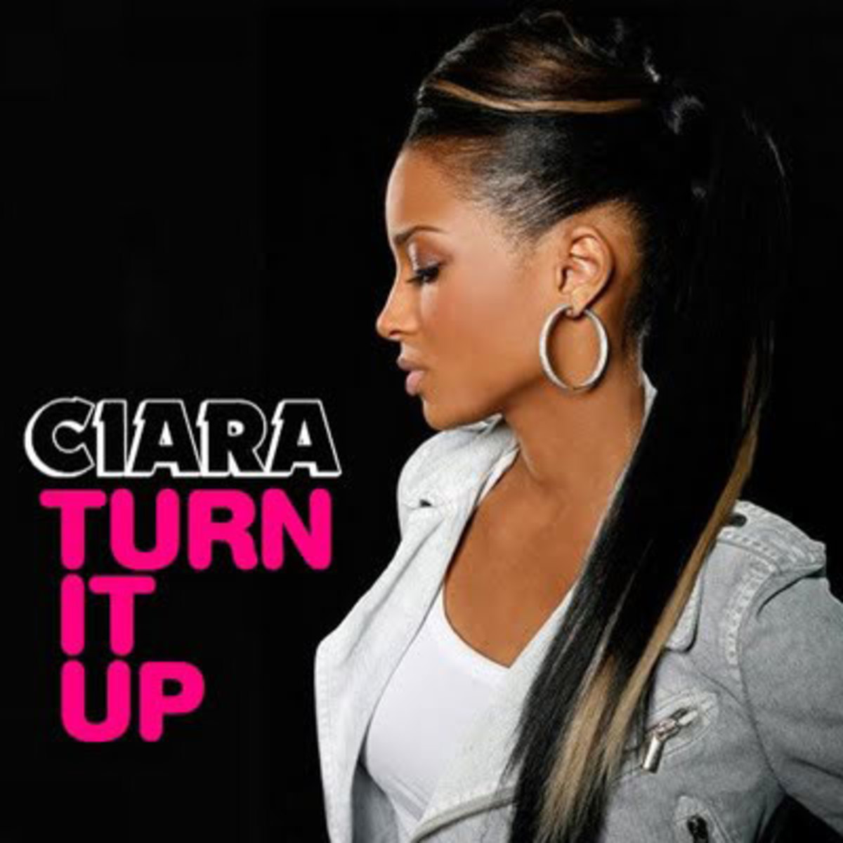 ciara-turnitup.jpg