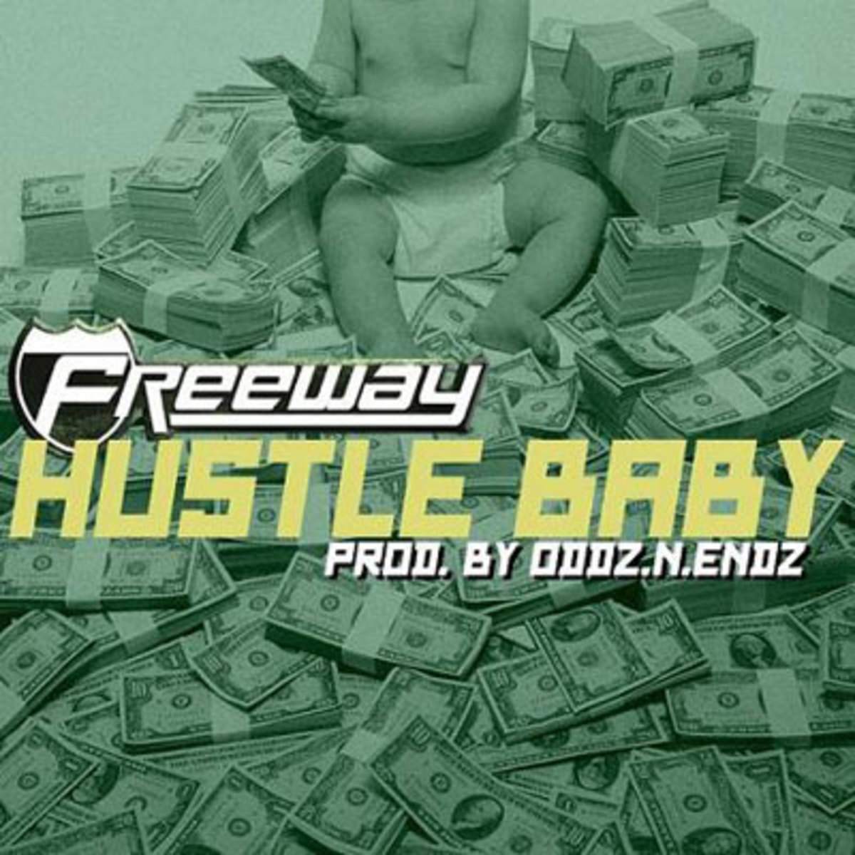 freeway-hustlebaby.jpg