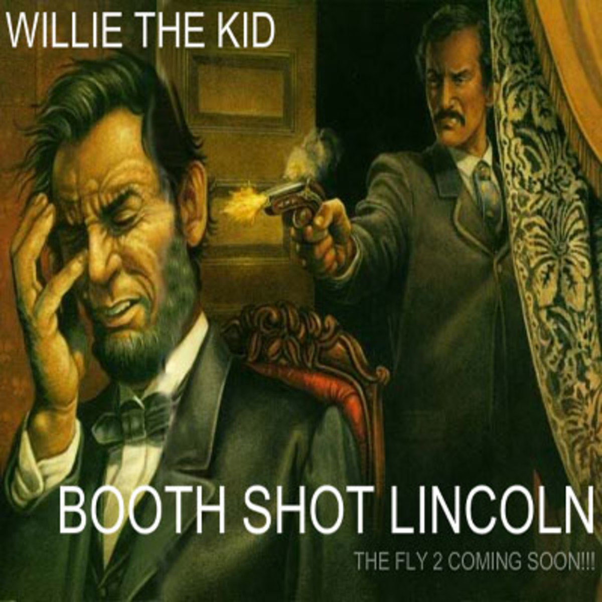 williethekid-boothshotlincoln.jpg