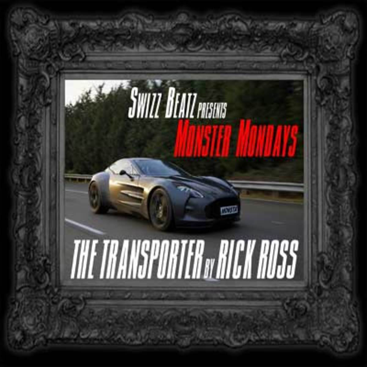 rickross-thetransporter.jpg