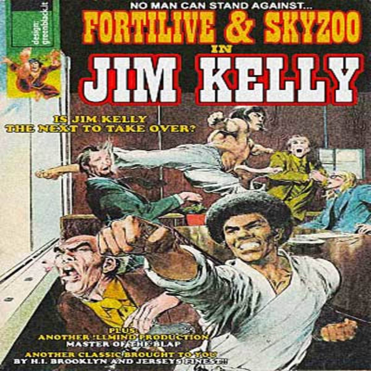 fortilive-jimkelly.jpg