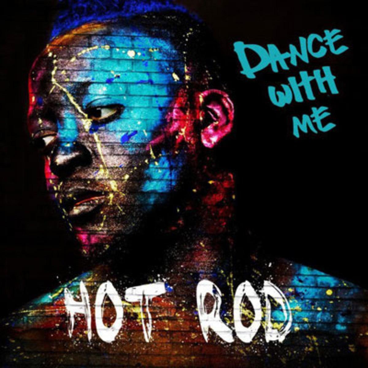 hotrod-dancewithme.jpg