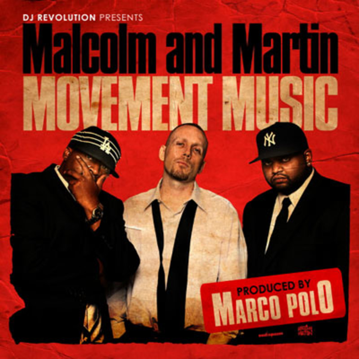 malcolmmartin-movementmusic.jpg