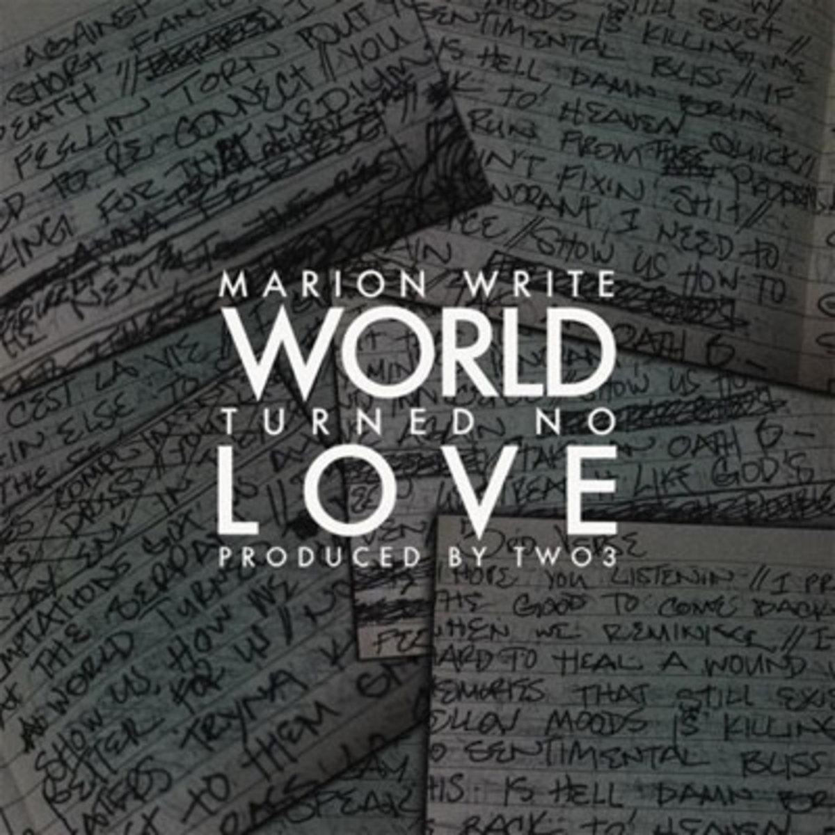 marionwrite-worldturnednolove.jpg