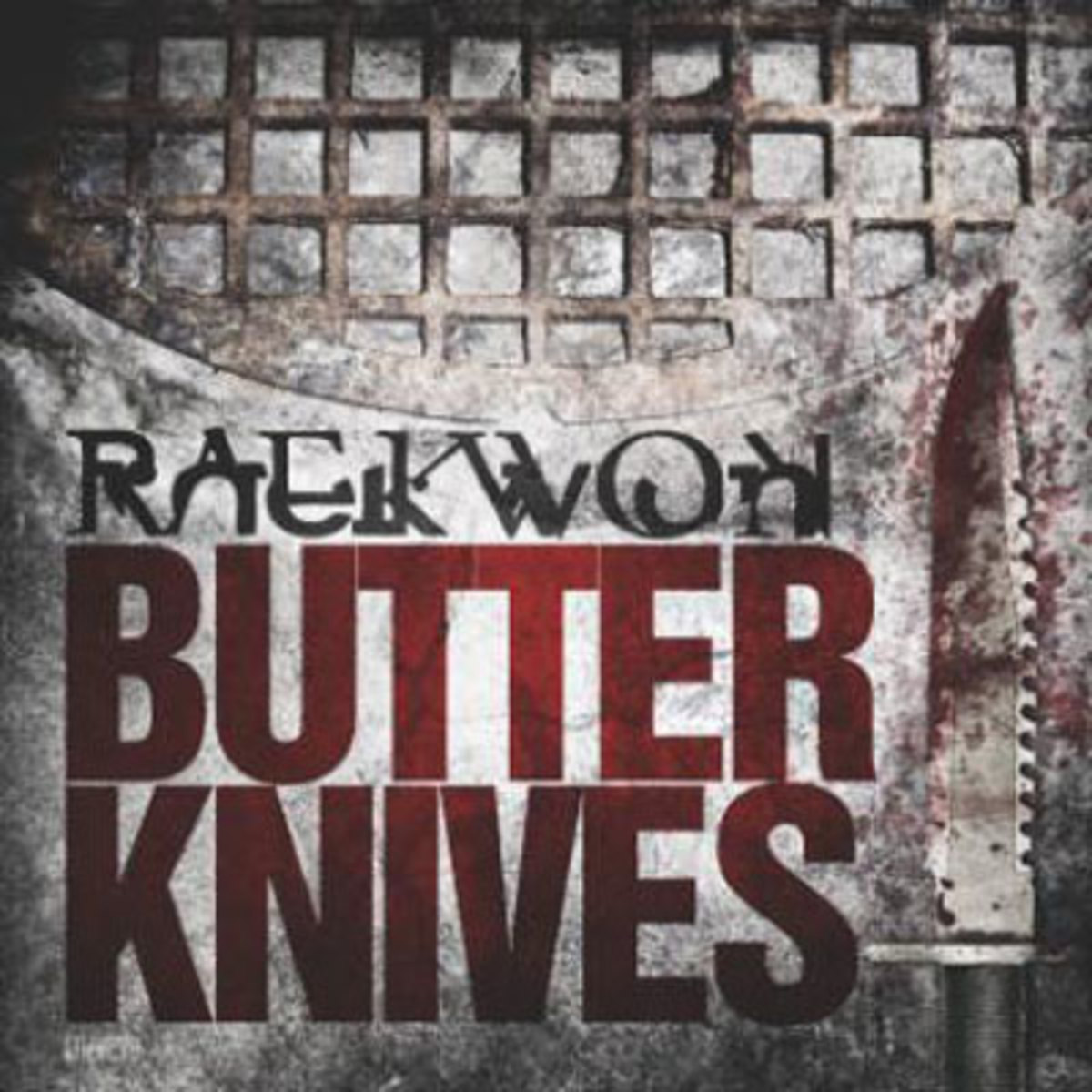 raekwon-butterknives.jpg