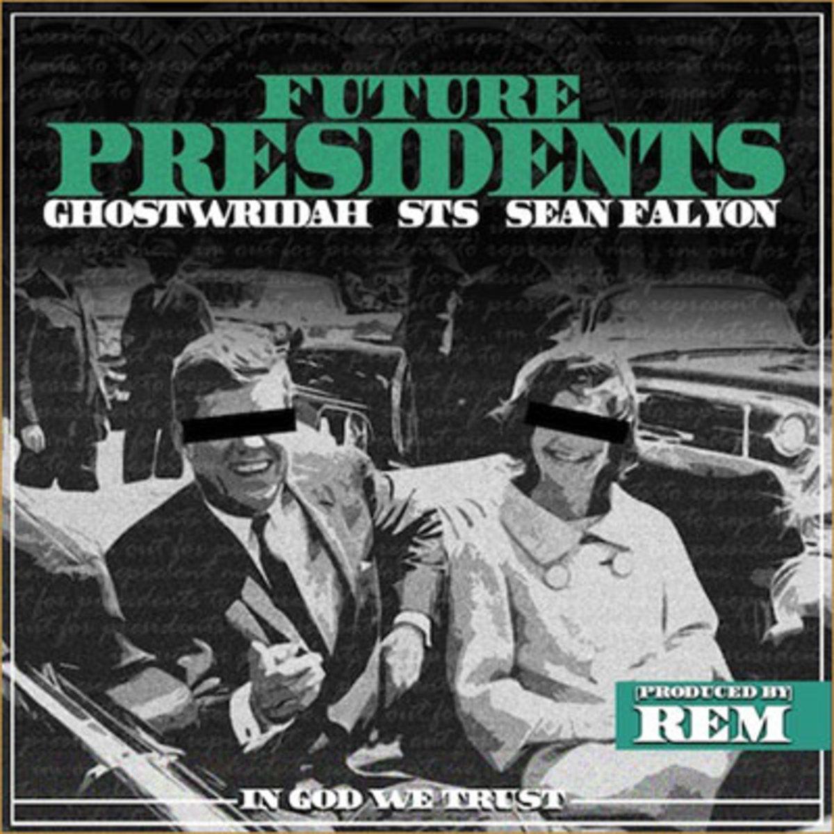 ghostwridah-futurepresidents.jpg