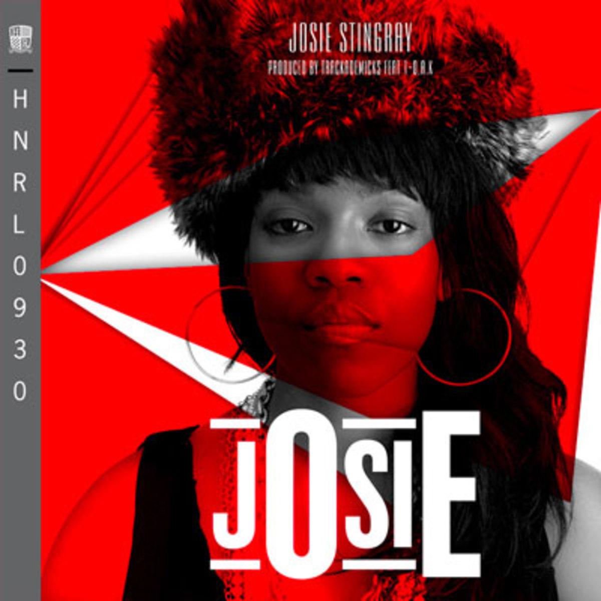 josiestingray-josie.jpg