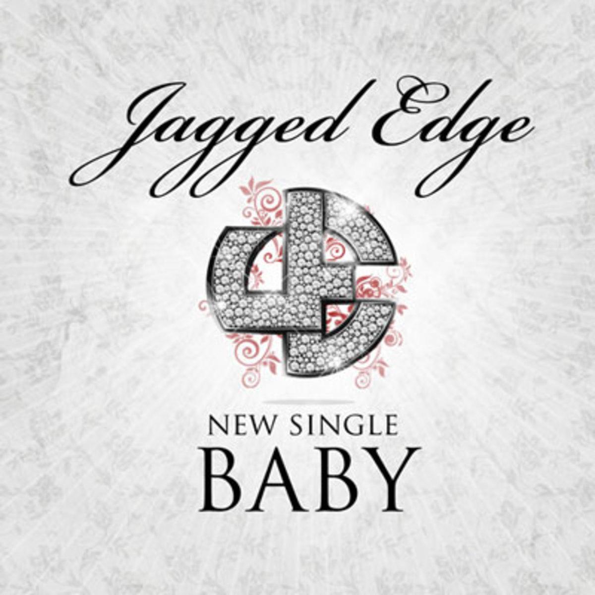 jaggededge-baby.jpg
