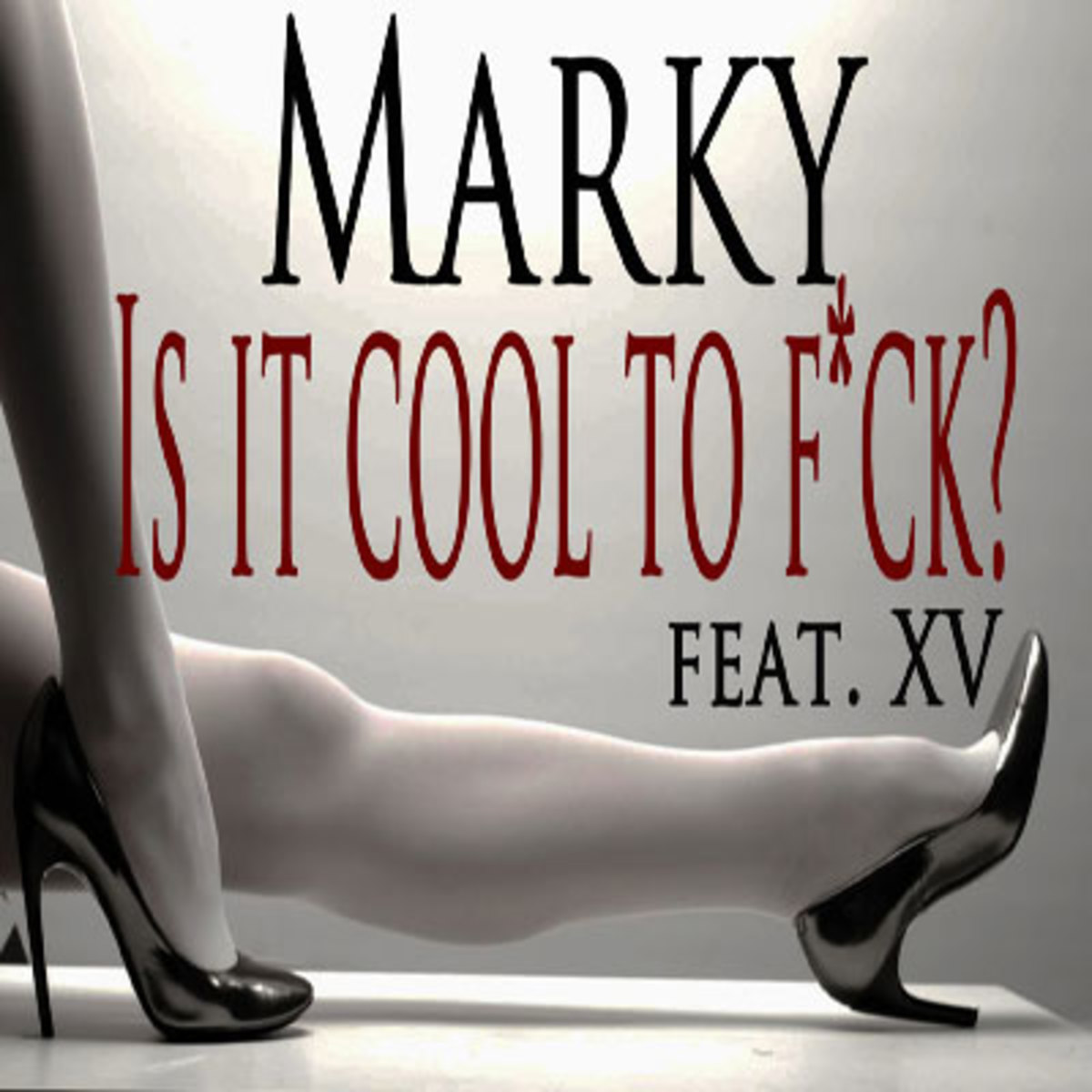 marky-isitcooltof.jpg