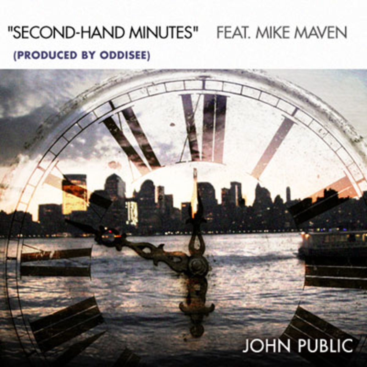johnpublic-secondhandminutes.jpg
