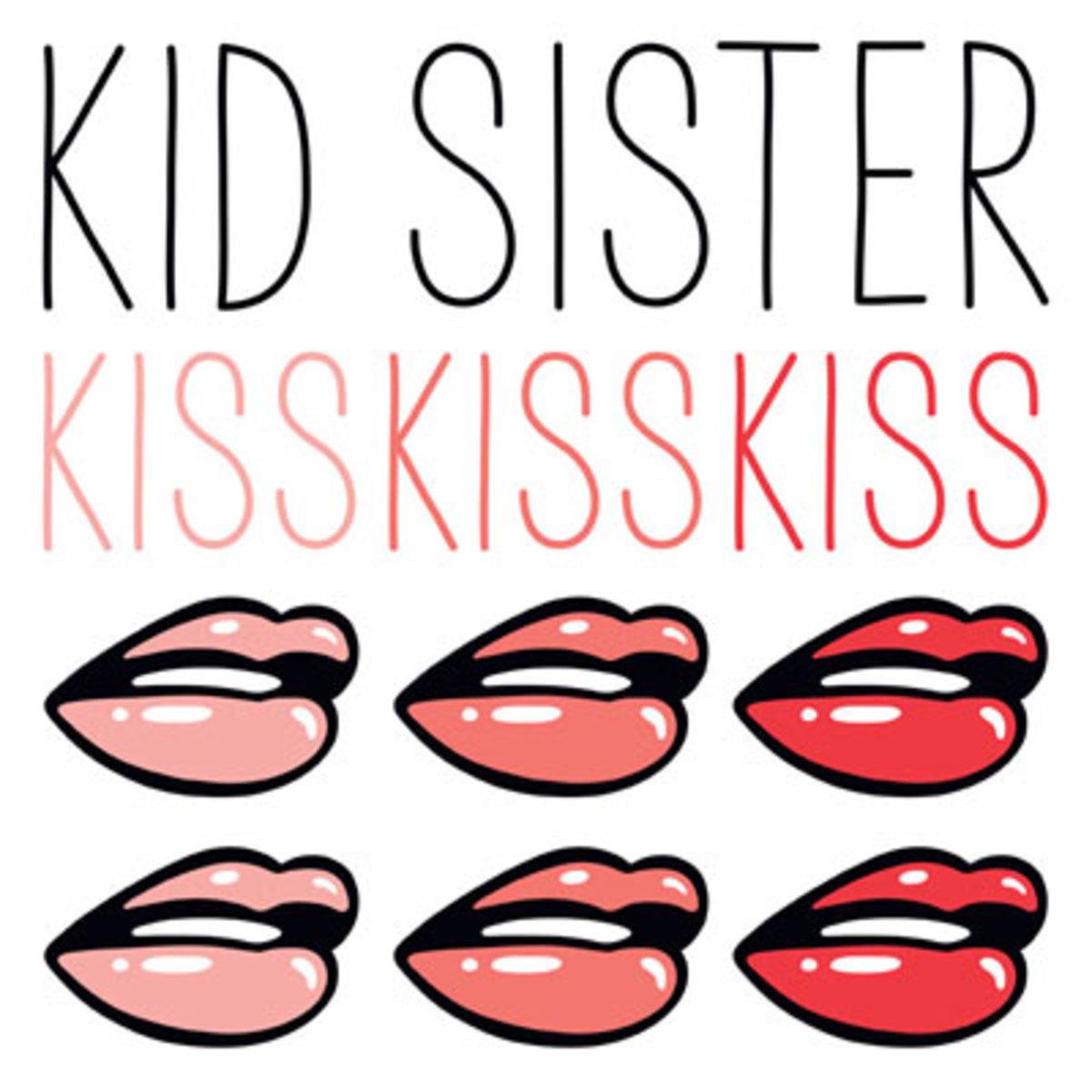 kidsister-kisskisskiss.jpg