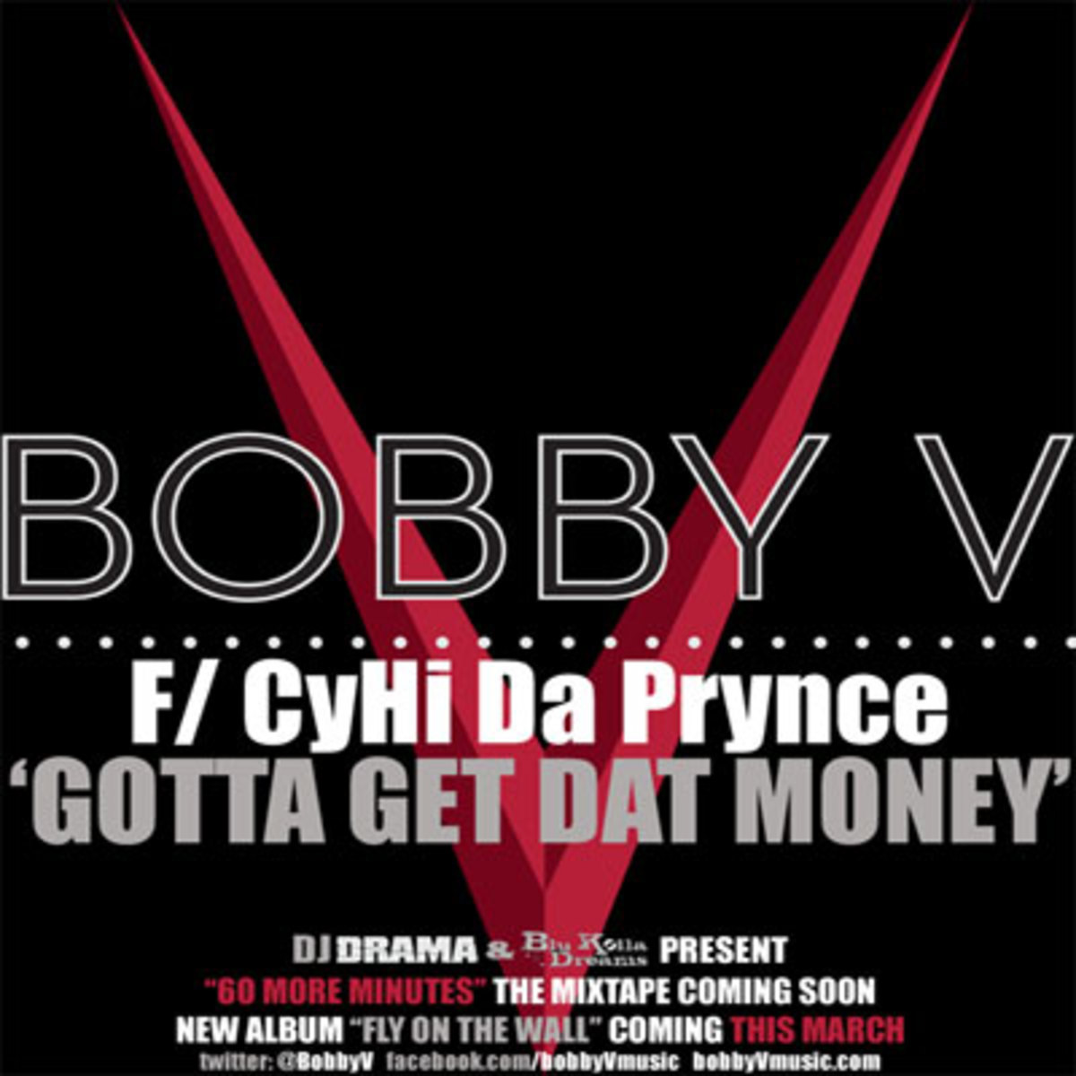 bobbyv-gottagetdatmoney.jpg