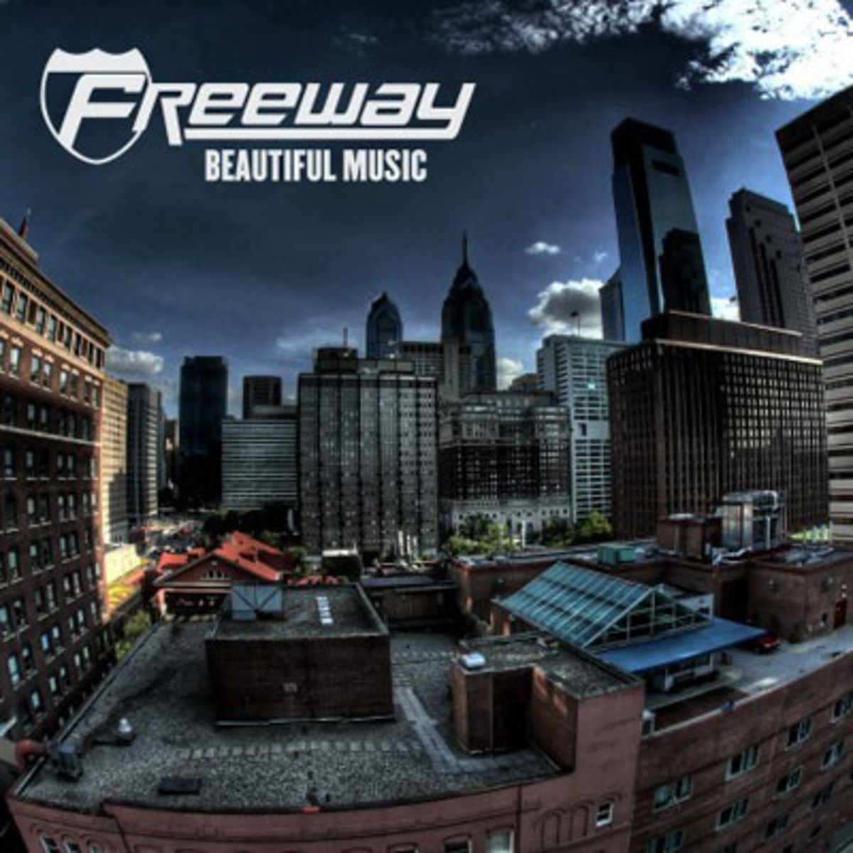 freeway-beautifulmusic.jpg