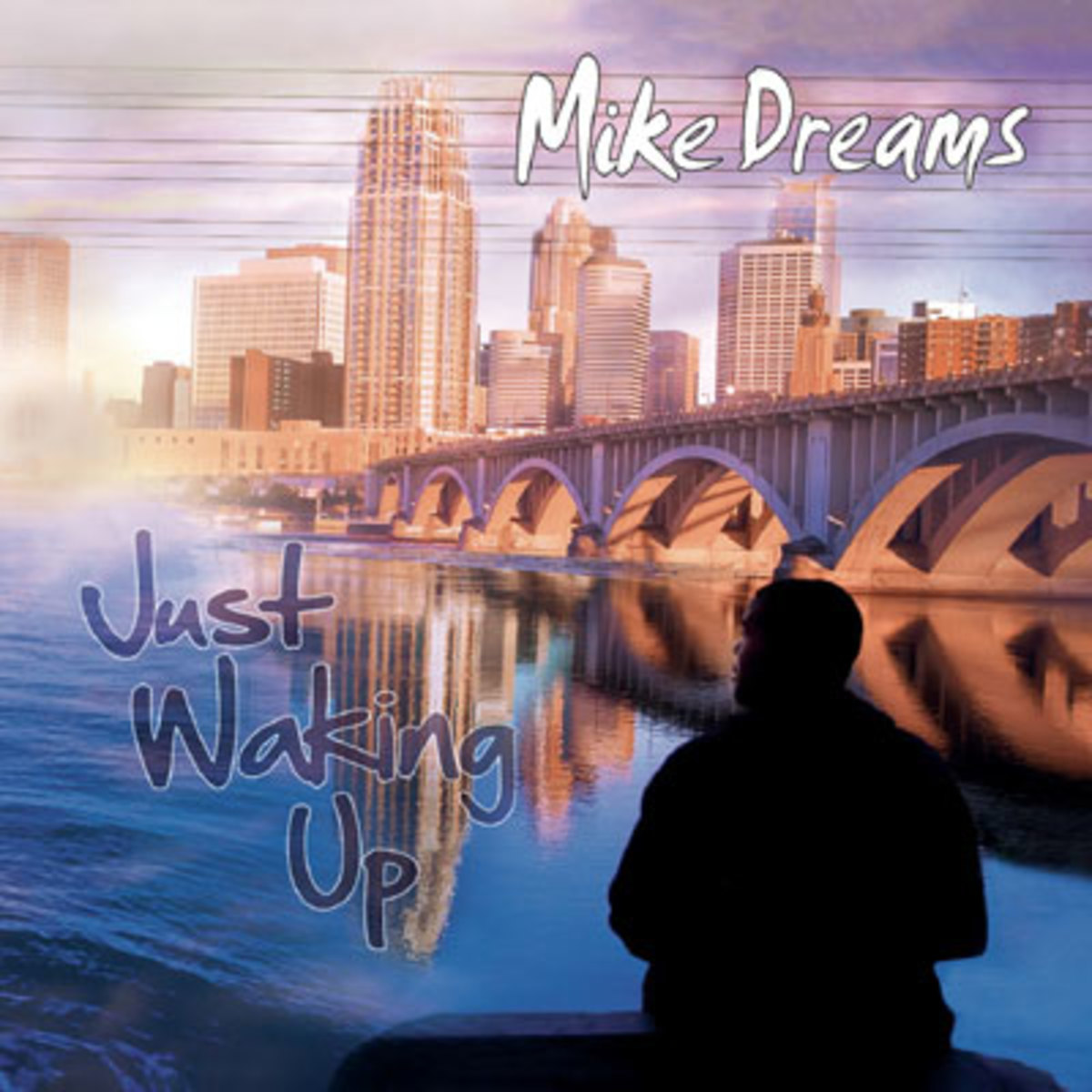 mike-dreams-so-long2.jpg